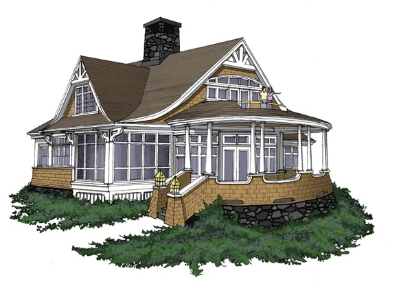 Perfect Beach Cottage Coastal House Plans 600 x 436 · 71 kB · jpeg