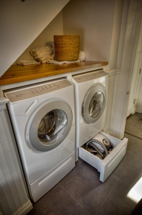 Washer dryer for small spaces washers dryers - Best washer and dryer for small spaces property ...