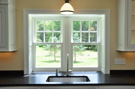 Blog Archive » I Like Deep Window Sills At Kitchen Sinks